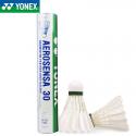 YONEX AEROSENSA 30, per dusin