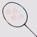 Yonex DUORA 10 Blå/Orange * Badminton-Import er 100% DANSK ejet og forhandler KUN originale varer