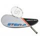 Stein P AeroLite 9900, Opstrenget
