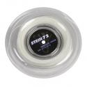 STEIN P 72, White