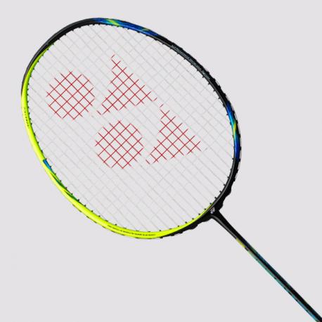 Yonex Astrox 77 Shine Gul * Badminton-Import er 100% DANSK ejet og forhandler KUN originale varer