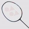 Yonex Astrox 22 * Badminton-Import er 100% DANSK ejet og forhandler KUN originale varer