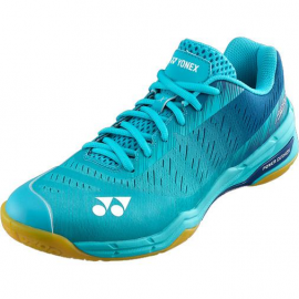 Yonex Aerus X, Light Yellow