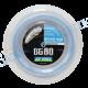 Yonex BG 80, Ice Blue