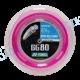 YONEX BG 80, Pink