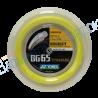 YONEX BG 65TI Lemon Gul