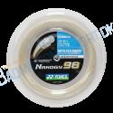 YONEX Nanogy 98 Cosmic Guld