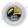 Yonex BG-65, White