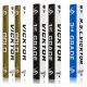 Intro pakke R.S.L. VICKTOR™ 3rd Grade og VICKTOR™ Gold og Vicktor 1st Grade fjerbolde