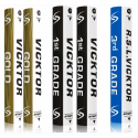 Fjerbold-Testpakke: R.S.L. VICKTOR™ 3rd grade, VICKTOR™ 1st grade & VICKTOR™ Gold
