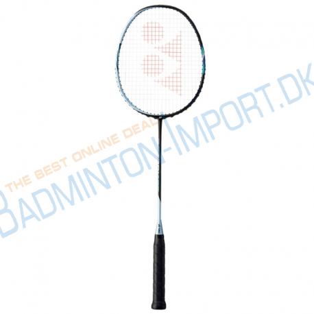 Yonex Astrox 55 * Badminton-Import er 100% DANSK ejet og forhandler KUN originale varer