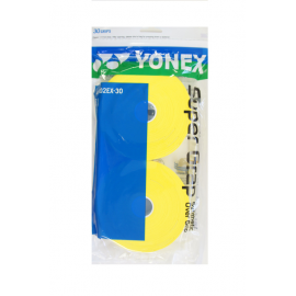 Yonex AC102EX-30 Super Grap, Gul