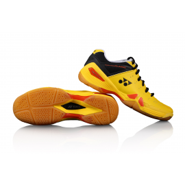 YONEX SHB01LTD, FLASH YELLOW