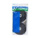 Yonex AC102EX-30 Super Grap, Sort