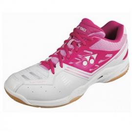 YONEX SHBF1NLX, BRIGHT PINK - Badminton-Import er 100% DANSK ejet og forhandler KUN originale varer