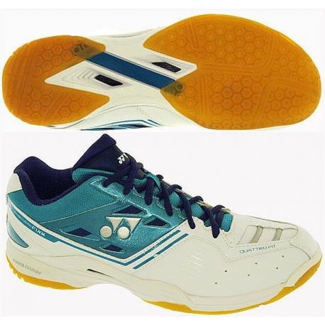 YONEX SHBF1NMX, EMERALD - Badminton-Import er 100% DANSK ejet og forhandler KUN originale varer