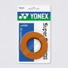 Yonex AC102-3 Grap Color: Orange