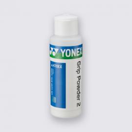 Yonex AC470EX Grip Pulver