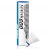 Yonex Mavis 600 Nylon shuttles, 6 pcs.